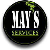 Mays in Mankato - Hauling, Moving, Demolition, Excavating & Lawncare